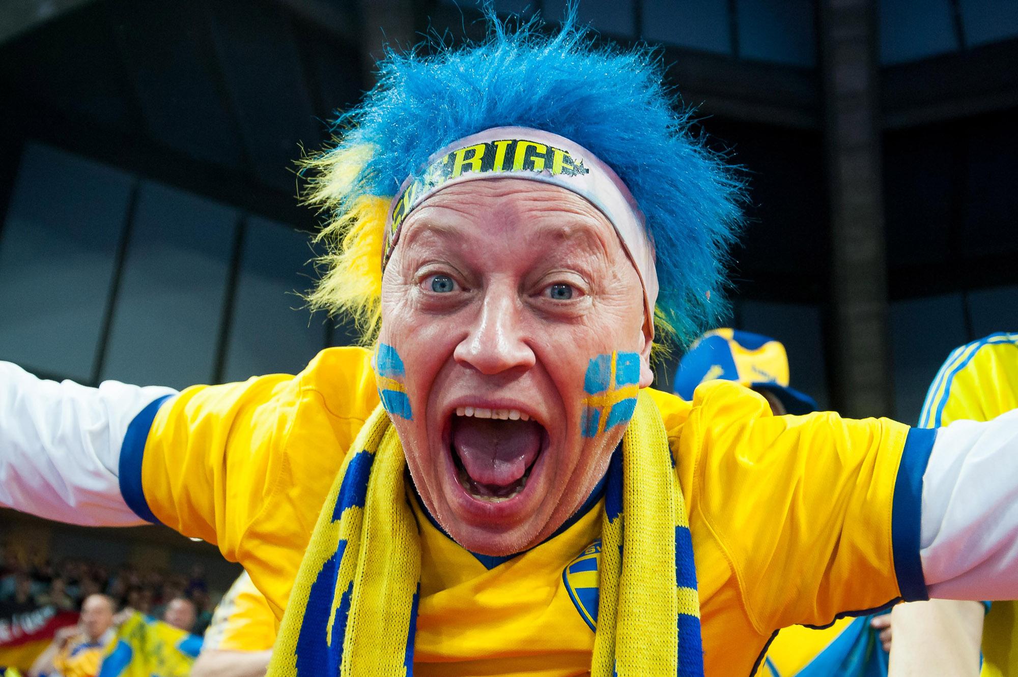 8ca4007f1 EHF Euro 2016 – Faza Wstępna | Blog Agencji Fotograficznej Press Focus